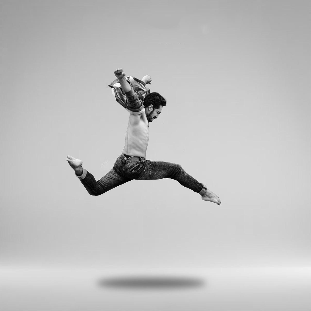 jump_bw