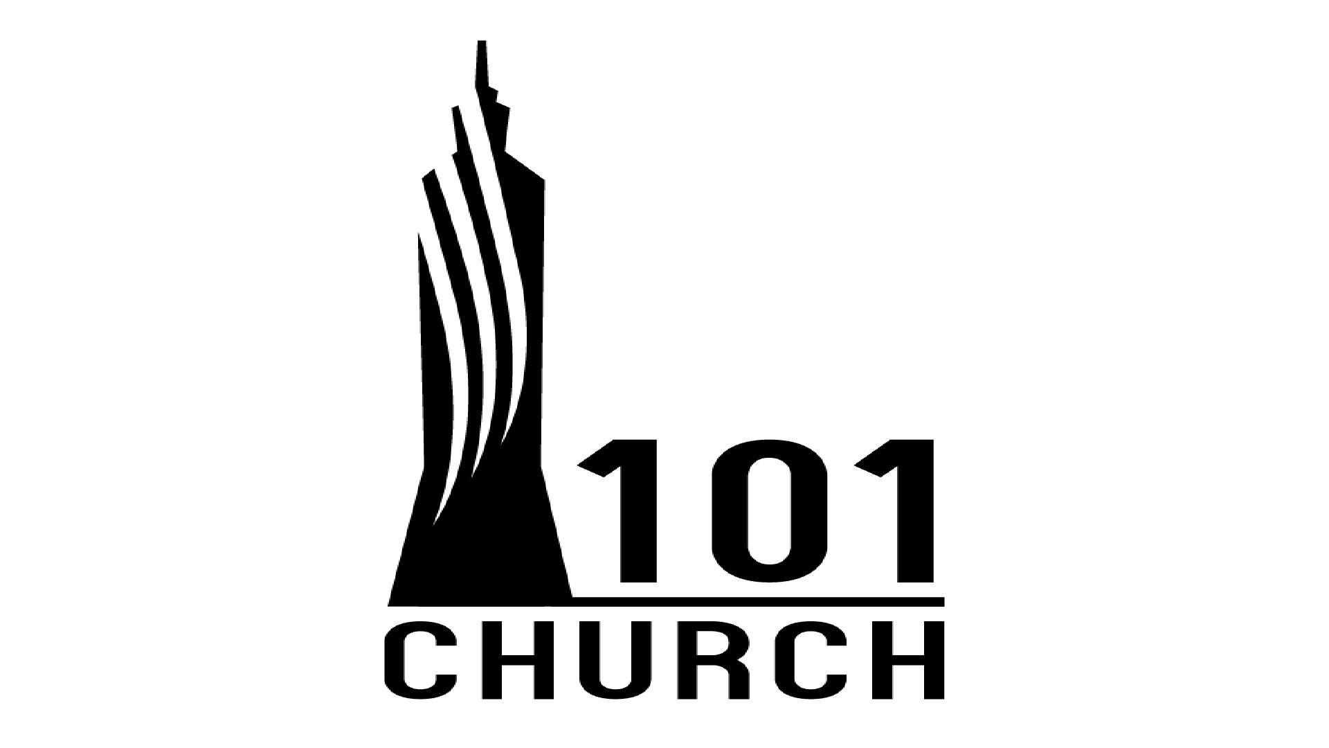 101church